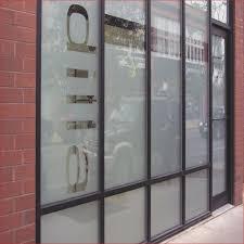 38 Das Beste Von Sichtschutz Für Fenster Konzept Hauptdekorationsideen