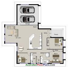 full size of floor plan 3 bedroom house with garage plan rendar name bedroom house