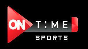 استقبل تردد قناة اون تايم سبورت الرياضية 2021 On Time Sport لشهر أبريل على  النايل سات - السعودية نيوز
