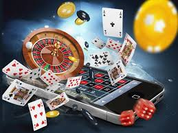 Most popular online casino games in 2021 - The European Business Review