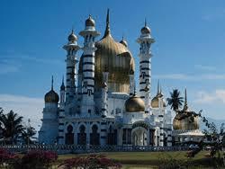 Религии мира Ислам Земной Коран существует во многих экземплярах Но точной копией небесного Корана является только земной Коран на арабском языке