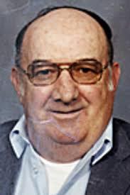 Alton Carr Sr. | Obituary | Bangor Daily News