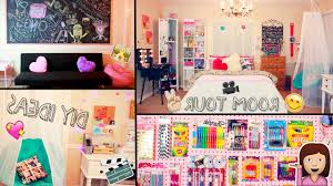 decor with attractive wall floor delightful storage ideas for girls room 17 teens diy organization and how to clean