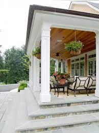 porch design covered patio design