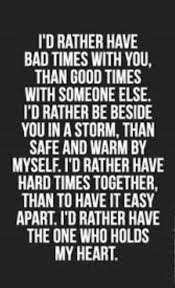 Relationships Quotes Gorgeous 48 Relationships Quotes Quotes About Relationships