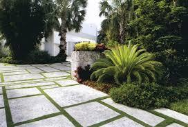 landscape design - Landscape Design for Backyard  Tips and Inspiration  Home Ideas