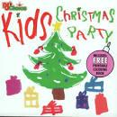 DJ's Choice: Kids Christmas Party