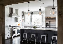 kitchen ambient lighting. Exellent Ambient Ambient Kitchen Lighting Throughout