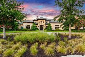 1010 Wendy Lane, Lucas Property Listing: MLS® #14400874