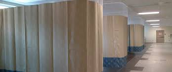 office cubicle curtains. Its Our Service That Makes Us Brilliant Office Cubicle Curtains D