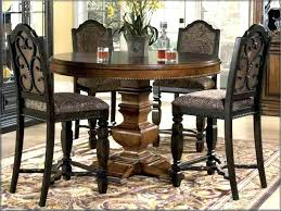 perfect pier one dining table 1 room kitchen round o chair discontinued clearance cushion cover idea
