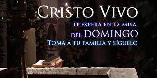 precepto dominical