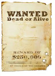 wanted photoshop template images of wanted photoshop leseriailcomrhleseriailcom images