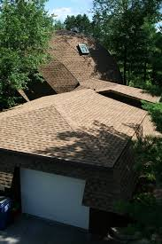 timberline architectural shingles colors. SteepSloped Gallery Kulps Of Stratford Timberline Architectural Shingles Colors R