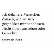 Sprüche Gedanken 10k At Deinmadchenxoxo Instagram Profile