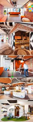 google amsterdam office. Excellent Office Interior Google In Amsterdam Shuts Down Russian Office: Large Size N