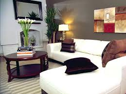 contemporary asian furniture. Contemporary Asian Furniture Amazing Of Modern G