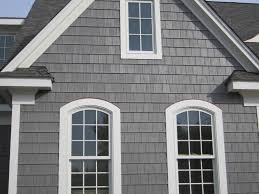Best  Vinyl Shake Siding Ideas On Pinterest - Exterior vinyl siding