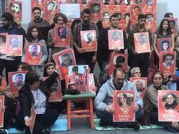 Suruç Katliamı'nın 9 Şubat'ta görülecek 17. duruşmasına katılım çağrısı -  PİRHA