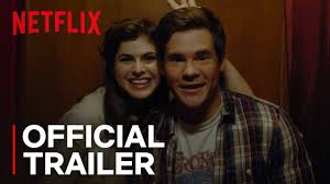 The Todo List Movie Online Free When We First Met Official Trailer Hd Netflix Youtube
