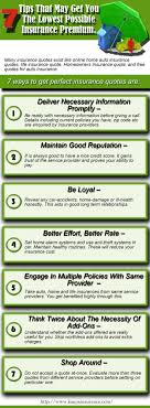 full size of quotes quotes geico homeowners insurance webpage car and comparison instant homeowner