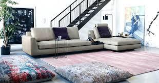 free furniture sites. Unique Furniture Cheap Furniture Sites Free Locations Near Me  Canada For Free Furniture Sites