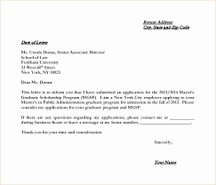 Cover Letter Template Fax Samples Of Fax Cover Sheet Lovely Fax Cover Sheet Template Elegant