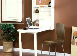 l desks for home office. Writing Desks Home Office Wood Solid Desk L Long For