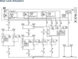 2008 impala door lock actuator wiring diagram wiring diagram sample 2008 impala door lock actuator wiring diagram