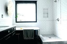 white and brown bathroom ideas grey and brown bathroom ideas grey and brown bathroom black and