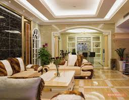 Modern Living Room False Ceiling Designs 10 Ceiling Designs To Check Out Over A Glass Of Wine Renomania