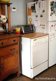 kenmore portable dishwasher. kenmore portable dishwasher troubleshooting model 665 parts diagram manual u