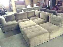sectional couch costco sectional couch 8 piece sofa seven ugly truth about leather sectional costco canada