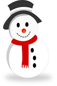 holiday snowman clip art. Exellent Holiday Jpg Freeuse Download Snowman Main Object Holiday Ecard Pinterest Png  Transparent Snowmen Clipart  In Holiday Clip Art