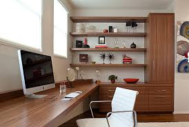 Organizing your home office Storage Decoist Organizing Your Home Office