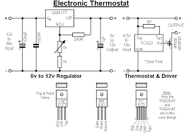 ac motor inverter circuit diagram images videocon refrigerator projects design ideas reviews110578 active load circuit 5 8ahtml
