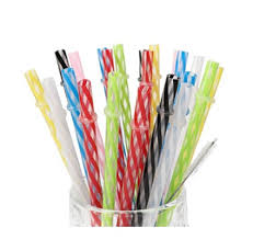 Image result for reusable straws