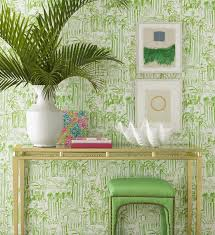 Small Picture 1075 best Preppy Home images on Pinterest Preppy Room and