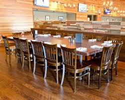 commercial dining room chairs. Wonderful Dining Restaurant Dining Room Chairs  Commercial Furniture  And N