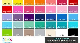 Paint Colour Chart Crown Crown Paints Colour Chart Success Lentine Marine 32646