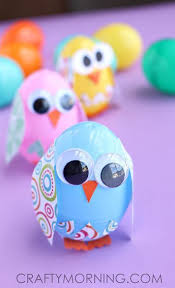 Best Easter Crafts For Kids Ideas Only On Pinterest Easter