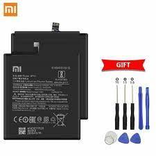 Xiaomi Mi 9T BP41 Orjinal Batarya Pil Fiyatları ve Özellikleri