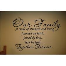 Love Quotes From The Bible Classy Popular Bible Verses About Love And Family Together With Quotes From