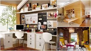 ikea office decorating ideas. Home Design Ikea Office Decorating Ideas Regarding Really . E