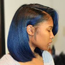 25 african american hairstyles for 2016