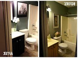 bathroom window designs. Small Window Fan For Bathroom Elegant Designs Best