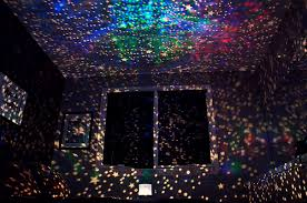 bedroom lights tumblr.  Bedroom Light Room And Stars Image With Bedroom Lights Tumblr G