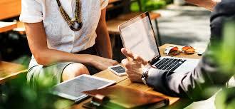 essay exasperating shop keepers insurance