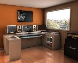 Recording Studio Design Ideas room