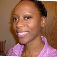 "7 ""Georgina Mercer"" profiles | LinkedIn"